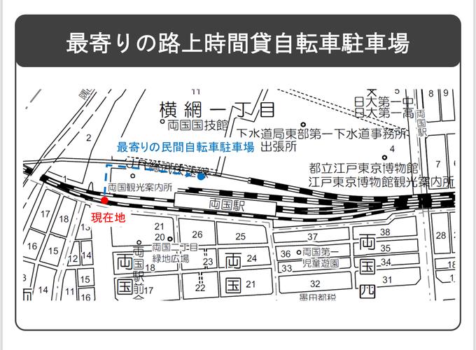 DCEA9BAF-E598-4678-9608-F69ACA471235.jpeg