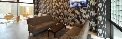 def_hostel-lounge-417x134.jpg