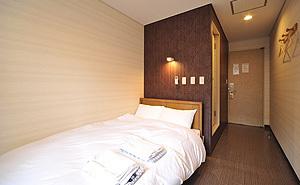 def_hostel-semidouble.jpg